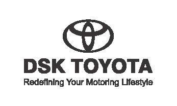 DSK-Toyota