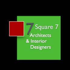 6b4ba18b-9397-square-7