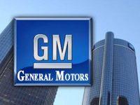 General-Motors-49