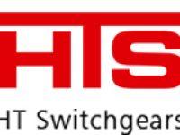 ht-switchgears-pvt-ltd_2_5